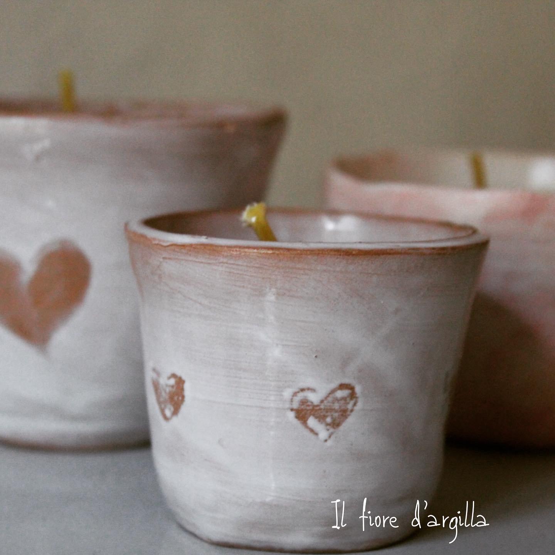 candela 5