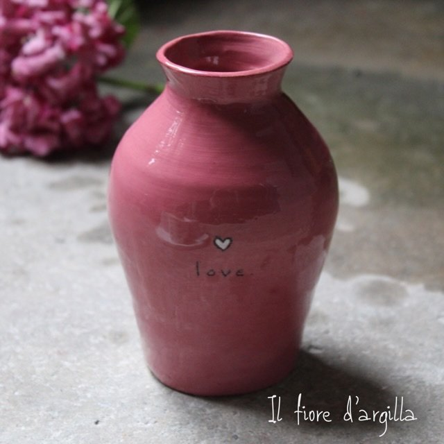 Bottiglia love