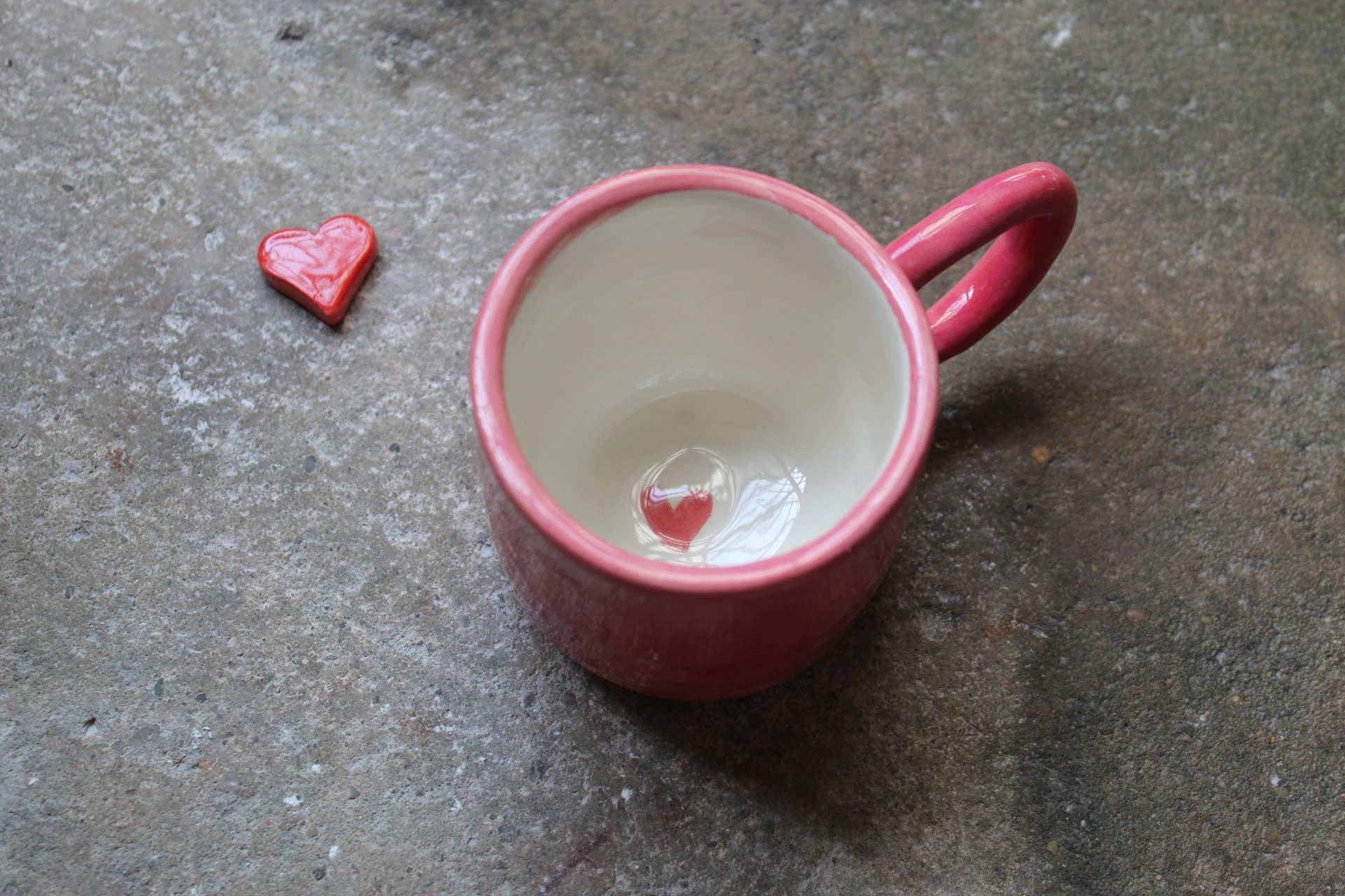tazza e teiera 1
