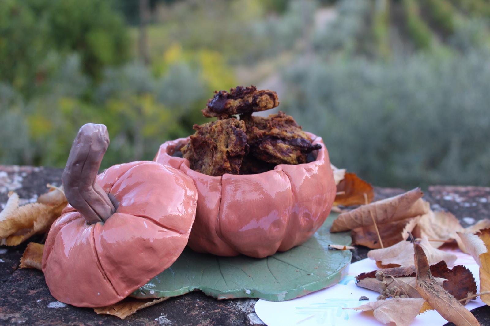 cucina naturale e crudista 12