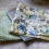 Beeswax wrap: cos'è e a cosa serve? Guida pratica.