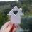 Family building e ceramica: cos'è e  come si svolge