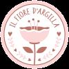 nuovo-logo-ilfioredargilla